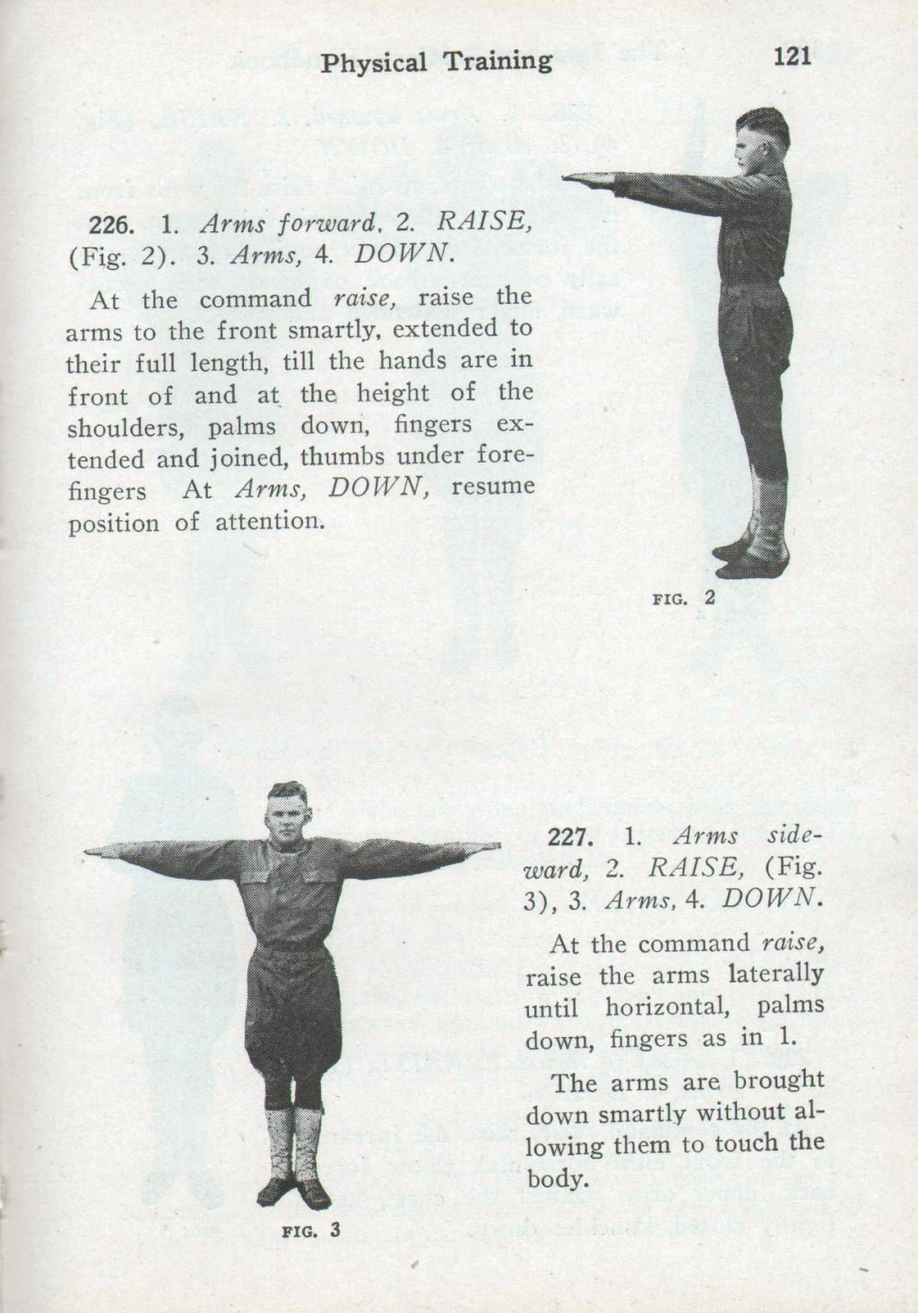 314th Infantry Regiment - Infantry Soldiers Handbook - Waldron - Page 121